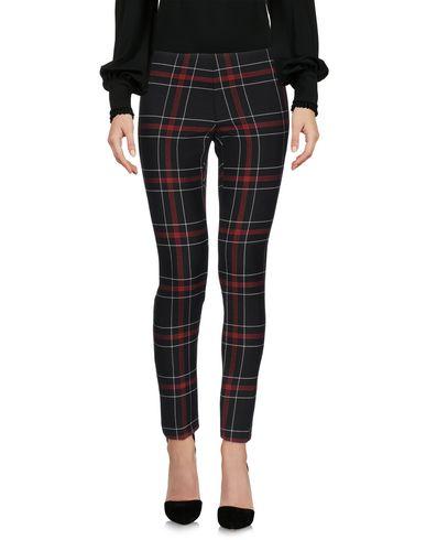 Повседневные брюки от ANNARITA N TWENTY 4H