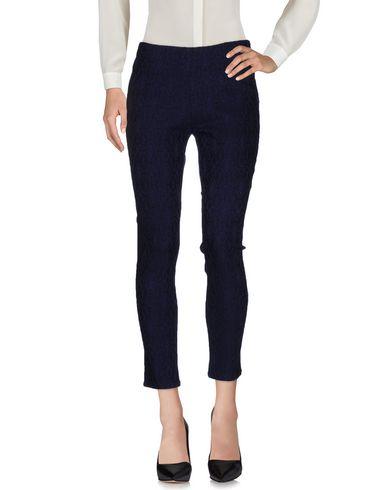 ANONYME DESIGNERS Pantalon femme