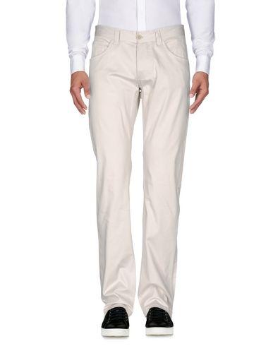 Повседневные брюки ERMANNO SCERVINO 13006330BO