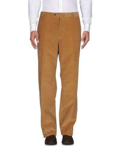 HACKETT Pantalon homme