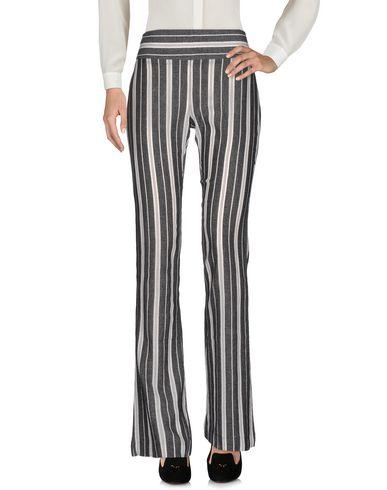 Повседневные брюки от ALPHAMOMENT