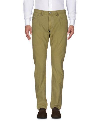 Повседневные брюки MCS MARLBORO CLASSICS 13006690ER