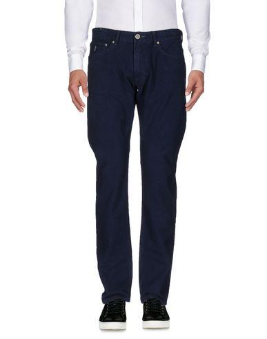 Повседневные брюки MCS MARLBORO CLASSICS 13006690RO