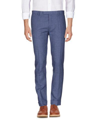 Повседневные брюки GANT RUGGER 13006849IK