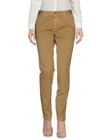 Повседневные брюки от PENCE