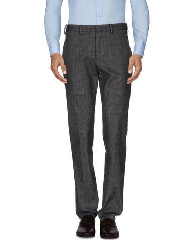 Повседневные брюки CANALI 13006986NN