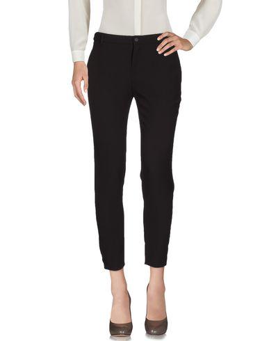 Повседневные брюки LIST 13007084TX