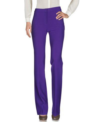 Повседневные брюки VICTORIA BECKHAM 13007163EL