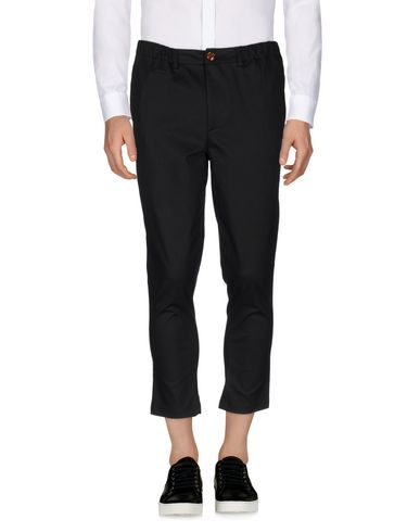 Повседневные брюки от BONSAI
