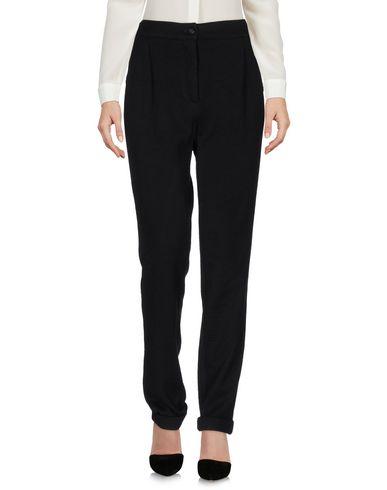 Повседневные брюки WOOLRICH 13007427AI