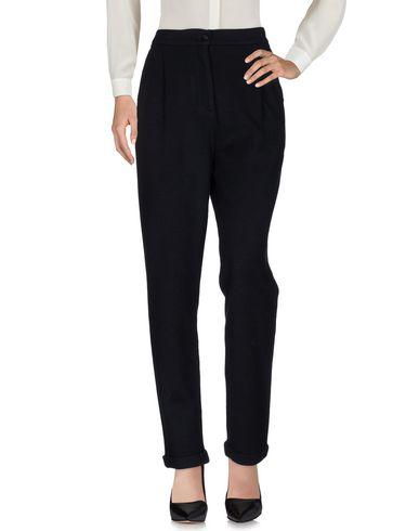 Повседневные брюки WOOLRICH 13007427DQ
