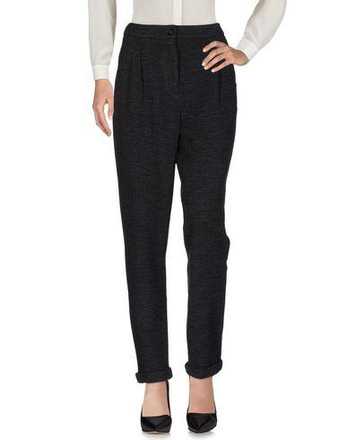 Повседневные брюки WOOLRICH 13007427HL