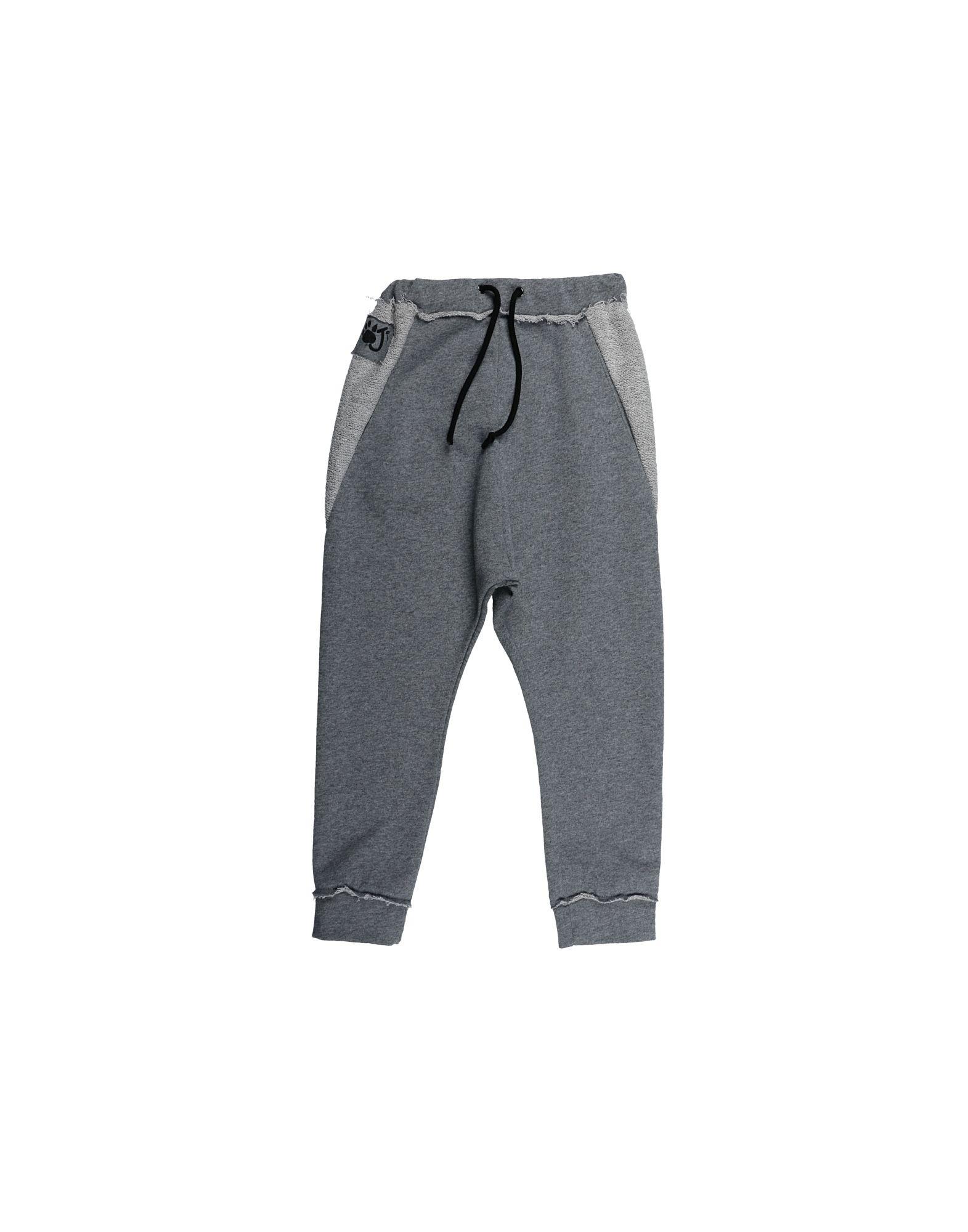 OJIreg Casual pants