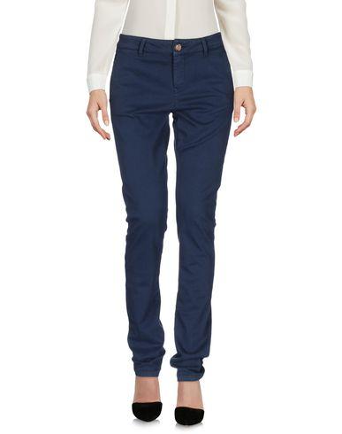 Повседневные брюки от VINTAGE 55