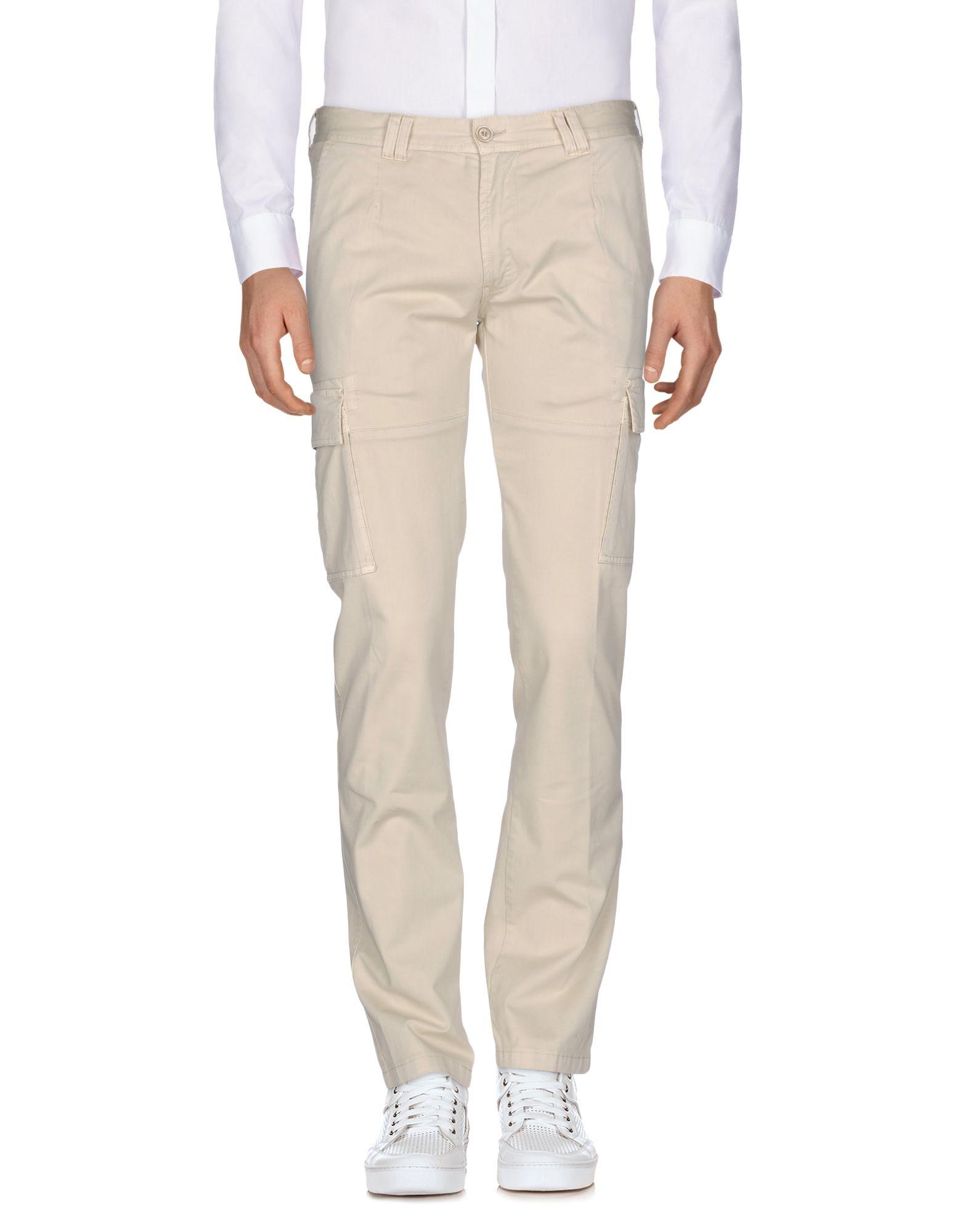 MASSIMO REBECCHI Повседневные брюки massimo rebecchi tdm повседневные брюки