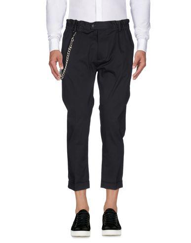 Повседневные брюки YES LONDON 13007671PX