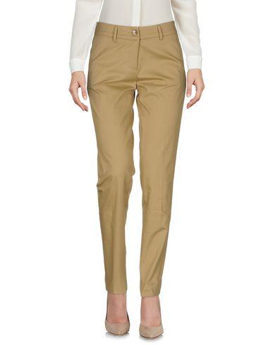 Повседневные брюки PECHE