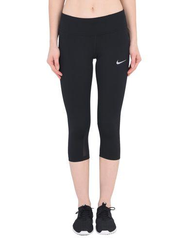 Imagen principal de producto de NIKE POWER EPIC RUN CAPRI - PANTALONES - Leggings - Nike