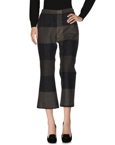 COLLECTION PRIVĒE? Pantalon femme