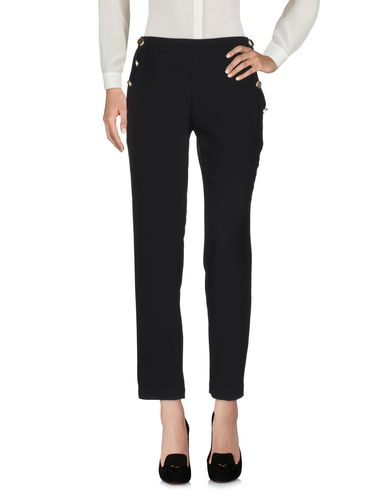 Повседневные брюки ELLA LUNA 13008539PL