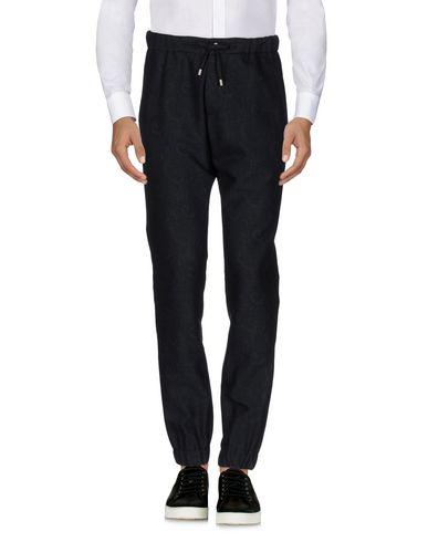 Повседневные брюки ETRO 13008563JD