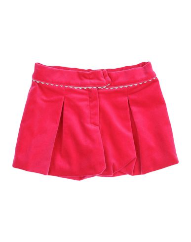 Повседневные шорты от LA STUPENDERIA
