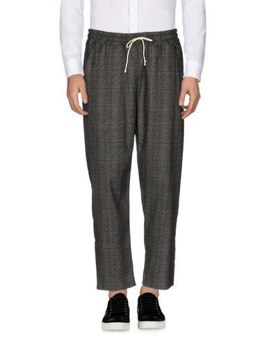 Повседневные брюки от C.Y.H. CLAP YOUR HAND