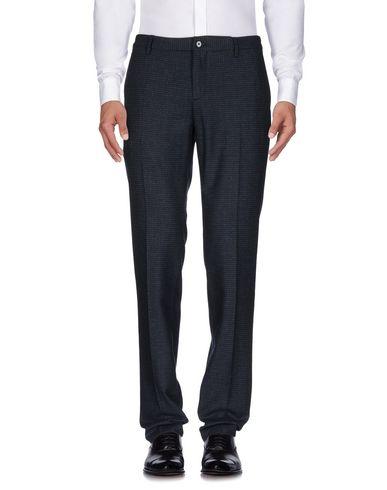Повседневные брюки ETRO 13008792KD