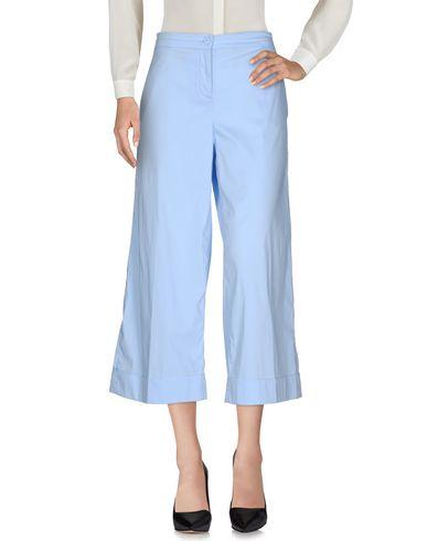 GOTHA Pantalon femme