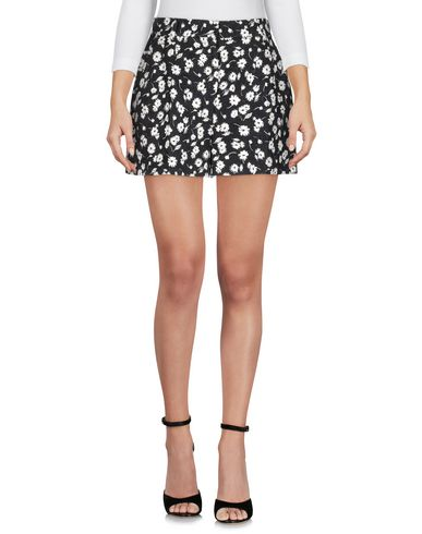 Imagen principal de producto de DOLCE & GABBANA - PANTALONES - Shorts - Dolce&Gabbana