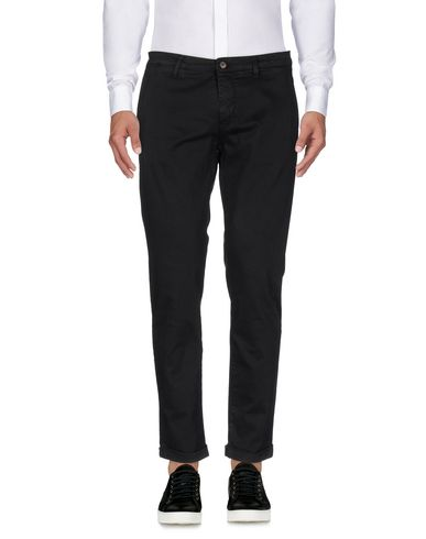 Повседневные брюки от A:F DESIGN