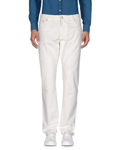 Повседневные брюки от HACKETT