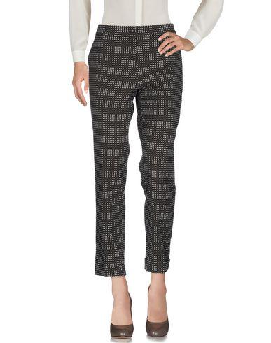 Повседневные брюки ETRO 13009140US