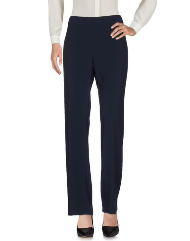 ASPESI TROUSERS Casual trousers Women