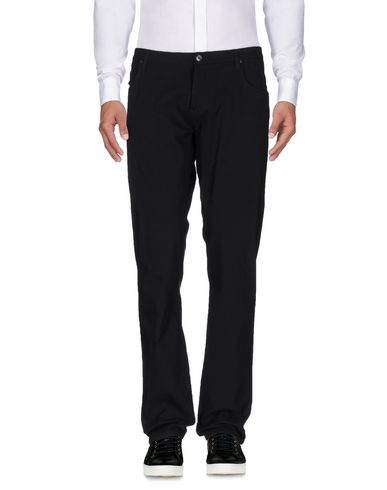 Повседневные брюки GUESS BY MARCIANO 13009226CB
