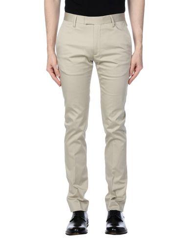 Повседневные брюки ACNE STUDIOS 13009442UD