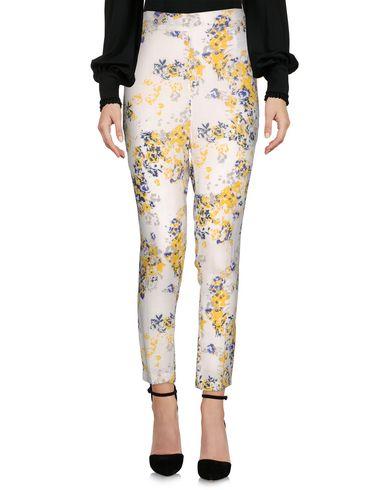 Повседневные брюки от REBEL QUEEN by LIU •JO