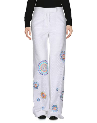 SI-JAY TROUSERS Casual trousers Women