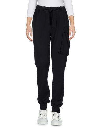 Повседневные брюки Y-3 13009711DJ