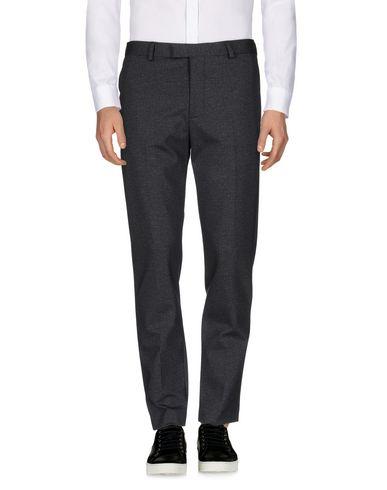 Повседневные брюки MSGM 13009798GT