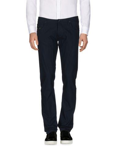 Повседневные брюки GUESS BY MARCIANO 13009833PI