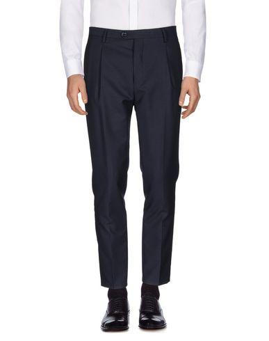Повседневные брюки GUESS BY MARCIANO 13009841PK