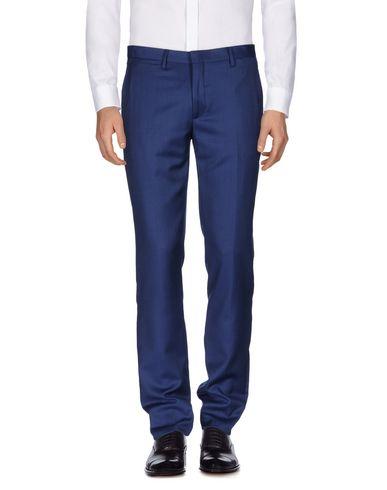 Повседневные брюки GUESS BY MARCIANO 13009848WF