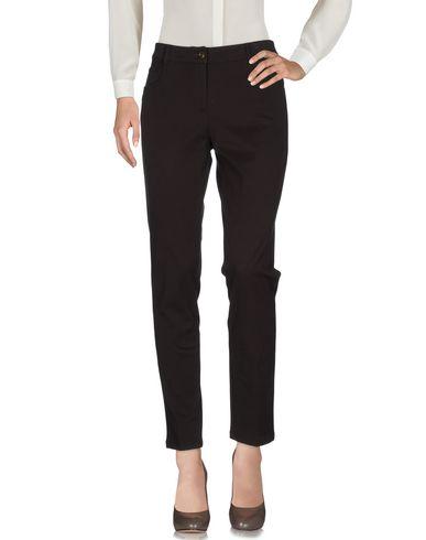 Повседневные брюки PENNYBLACK 13010023RQ