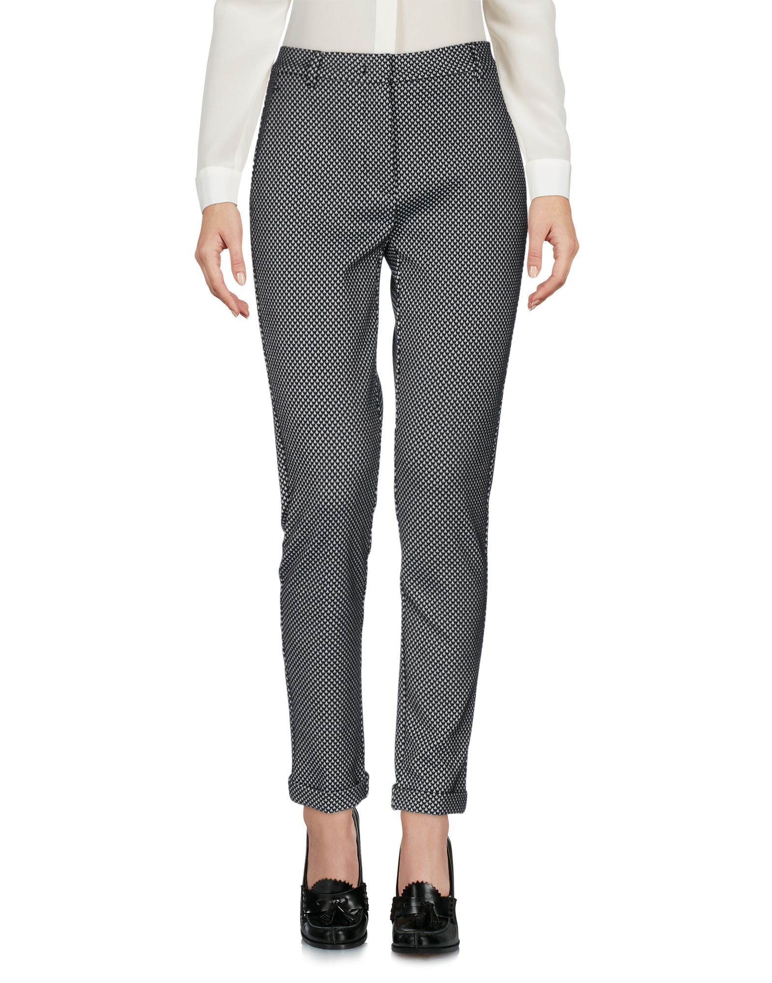 где купить  MARELLA SPORT Повседневные брюки  по лучшей цене