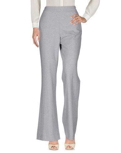 Повседневные брюки OSCAR DE LA RENTA 13010072EU