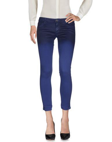 Повседневные брюки DENNY ROSE 13010090EA
