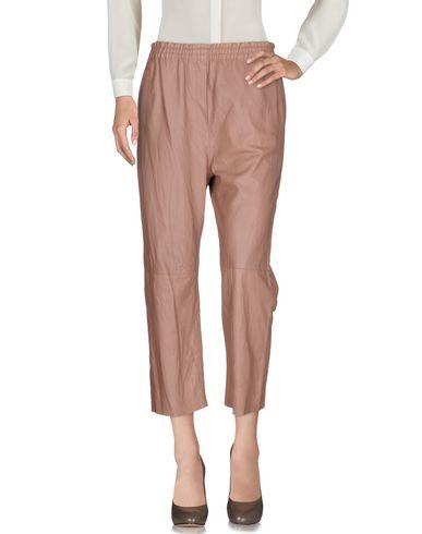 FORTE-FORTE Pantalon femme