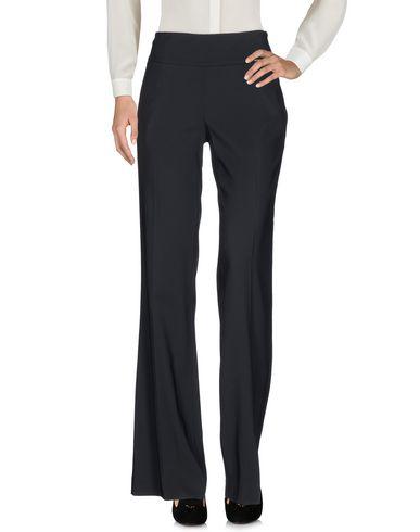 AJAY Pantalon femme