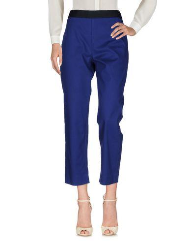 Повседневные брюки от AMANDA WAKELEY